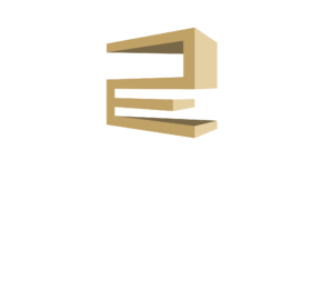 Property Experts s.r.o.